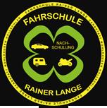 Fahrschule Rainer Lange