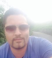 Florian Paintinger  Fahrlehrer Kl. B und A